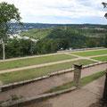 133_2439_Schloss Hohenlimburg