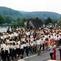 58_1354_750-Jahr-Feier Iserlohner Straße