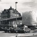 47_1133_Fußgängerbrücke bei Hoesch 1991