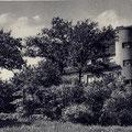 35_740_Jugendherberge auf der Heide 1938
