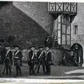 07_2823_Limburger Schloss-Soldaten 1766  Bild J. Eisermann
