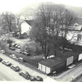23_450_Blick vom Parkhaus 1988