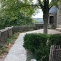 133_2456_Schloss Hohenlimburg