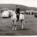 19_2750_Auf dem Festplatz an der Lenne 1955  Bild J. Eisermann