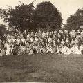 63_1439_Reher Tunverein um 1930