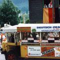 58_1356_750-Jahr-Feier Iserlohner Straße