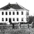 37_831_Elseyer Krankenhaus