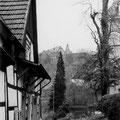 53_1271_Blick auf das Schloss 1974