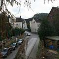 102_1545_Ortstraße 2006