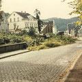 40_855_Esserstraße