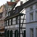 142_2680_Fachwerkhäuser in Hlbg