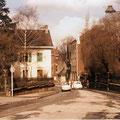41_898_Esserstraße