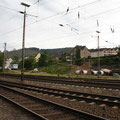 118_2074_Brückenbau 07.2008