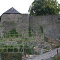 133_2430_Schloss Hohenlimburg