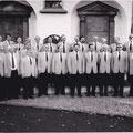63_2999_Elseyer Männerchor Ende 70 Anfang 80er