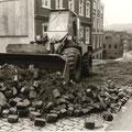 45_1060_Möllerstraße 1975
