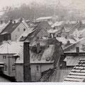 20_395_Blick über Hohenlimburg 1973