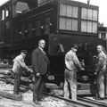 32_646_Nahmer Kleinbahn 1934