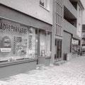 35_2895_Stettiner Straße 1966