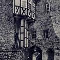 53_1265_Schloss-Innenhof 1938