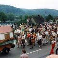 58_1366_750-Jahr-Feier Iserlohner Straße