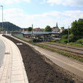 123_2185_Brückenbau 05.2009