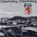 24_481_Hohenlimburg mit Stennertbrücke