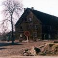 41_946_Schultenhof Möllerstraße Ecke Esserstraße