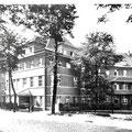 37_833_Elseyer Krankenhaus