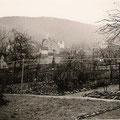 29_586_1963 Blick Richtung Zimmerberg