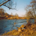 104_1555_Abriss der alten Kettenbrücke 02.2003