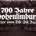 08_51_27-1 Schild 700-Jahr-Feier