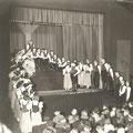 29_573_Adlersaal 1940