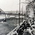 24_476_Stennertbrücke Bentheimer Hof