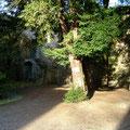 133_2402_Schloss Hohenlimburg