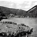 29_578_Königsee in der Obernahmer 1948