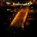 140_2660_Nachtaufnahmen 2006