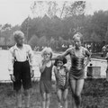 46_1067_22 Reh Schwimmbad 1932
