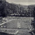 46_1084_Freibad Henkhausen 1938