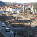 115_2005_Brückenbau 02.2008