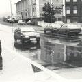 35_759_Elseyer Straße 1986