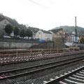 113_1890_Brückenbau 10.2007
