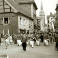 19_2791_Umzug Freiheitstr.  1955  Bild J. Eisermann