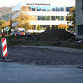 113_1900_Brückenbau 10.2007