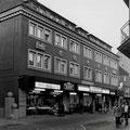 14_276_Freiheitstraße 1987