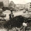 41_951_Ausbau Esserstraße 1972