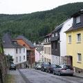 102_1535_Benekestraße 2006