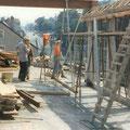 37_819_Elseyer Krankenhaus 1989