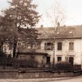 41_907_Esserstraße