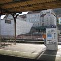 115_1994_Brückenbau 02.2008